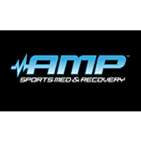 AMP Sports Med & Recovery