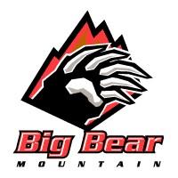 Big Bear Mountain