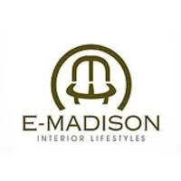 E Madison Interior Lifestyles