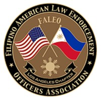 Filipino American Law Enforcement Officers Association