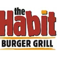 The Habit Burger Grill