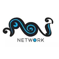 POI Network