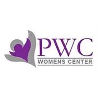 PWC Women's Center