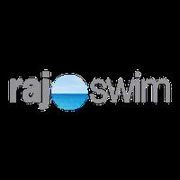 Raj Swim