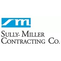 Sully Miller Contracting Co