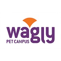 Wagly Pet Campus