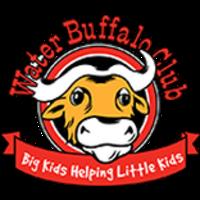 Water Buffalo Club